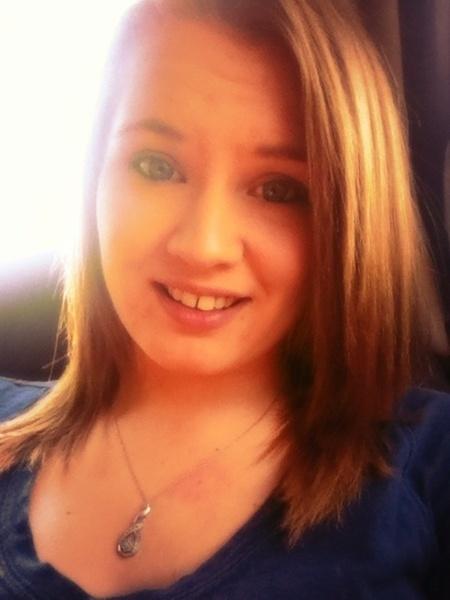 Countrykatey's Profile Photo