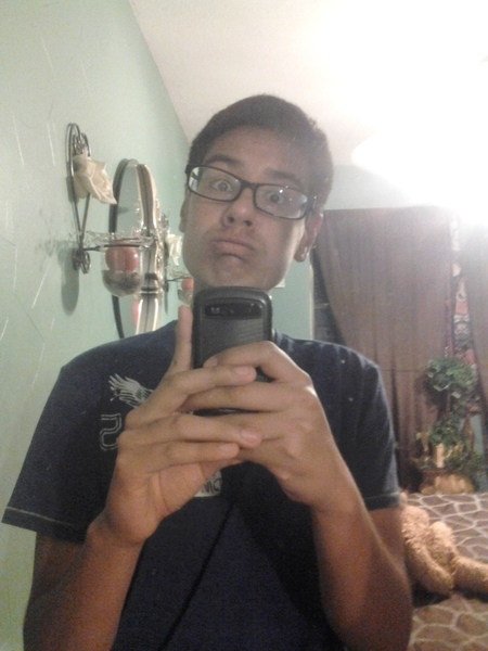 NotADragon's Profile Photo