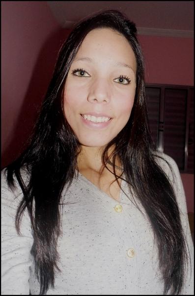 PalomaSiilva's Profile Photo
