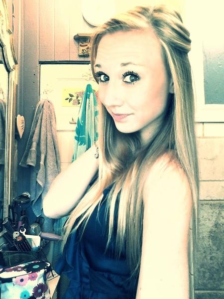 CaseyArianna's Profile Photo