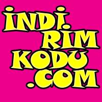 indirimkodu's Profile Photo