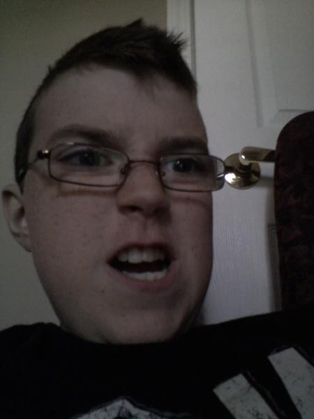 nct111's Profile Photo