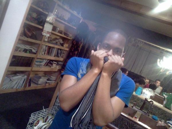 Ryyudo's Profile Photo