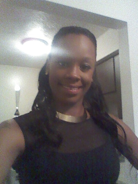 TaraBrockington's Profile Photo
