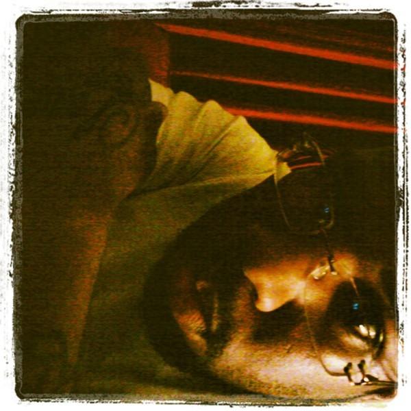 mastamind410's Profile Photo