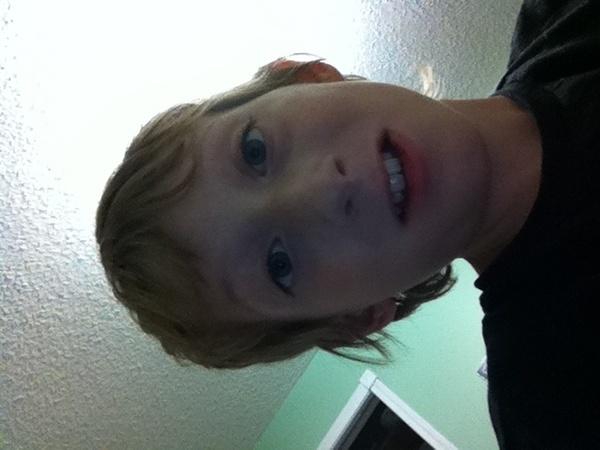 JackKnightRoxs's Profile Photo