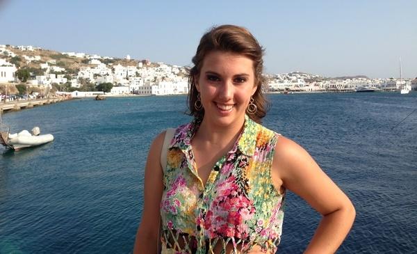 CarolineStrick's Profile Photo