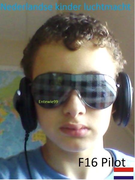 entewie99's Profile Photo