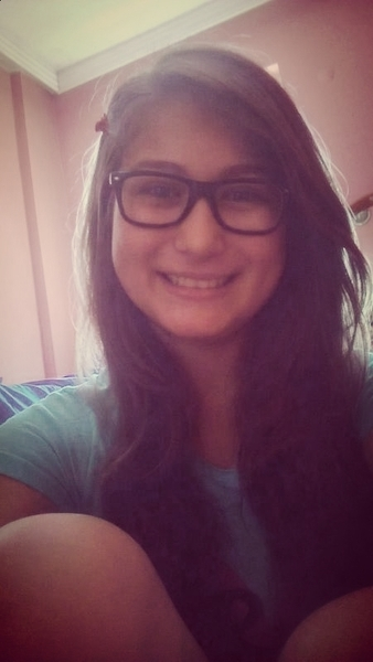 sevill67's Profile Photo