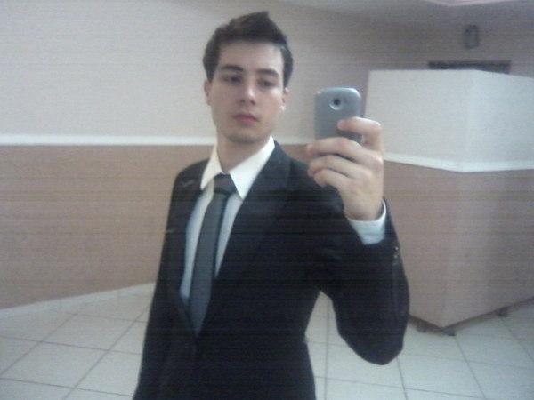 josesiraque's Profile Photo