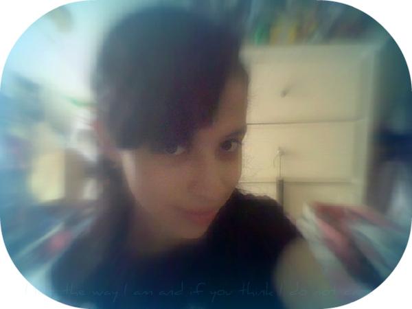 KatnissPotterLewis's Profile Photo