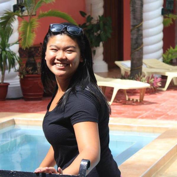 liloscake's Profile Photo