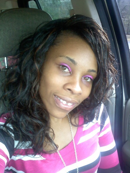 tiffanyhilla's Profile Photo