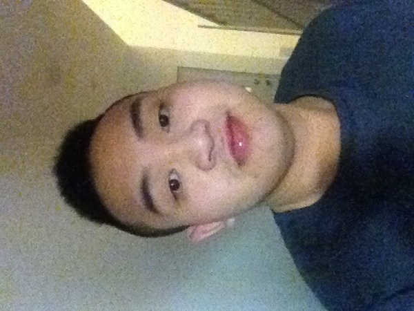 s2son93's Profile Photo