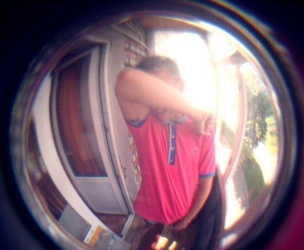 Denis_Bogomolow's Profile Photo