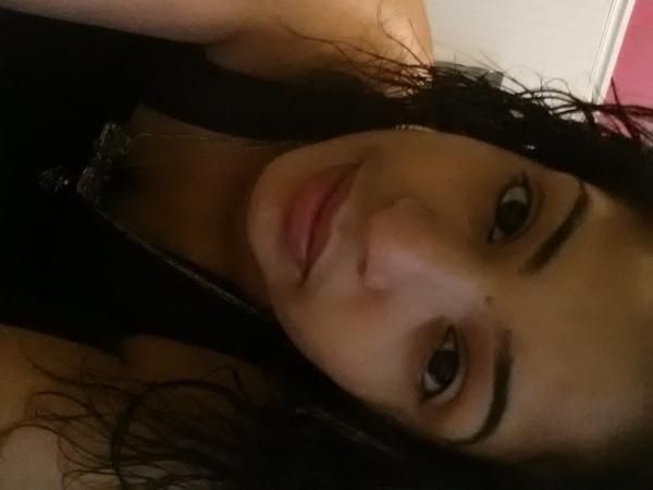 ibekrystal_'s Profile Photo