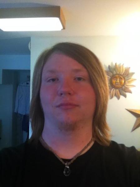 ICS_Vortex's Profile Photo