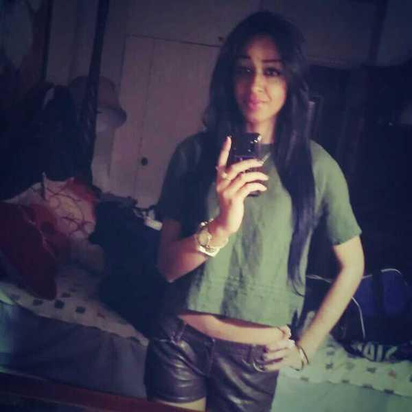 Loredoll_'s Profile Photo