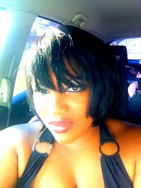 MissMarquita's Profile Photo
