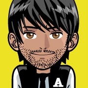 MrTukiTuki111's Profile Photo