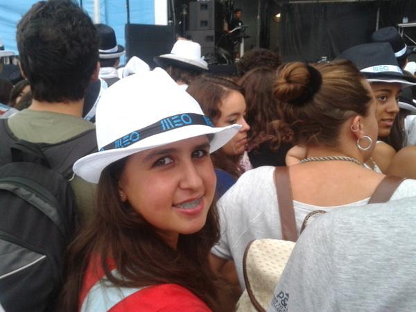 ritaduarte3's Profile Photo