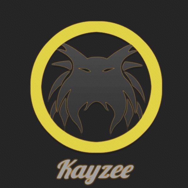 Malice_KZ's Profile Photo
