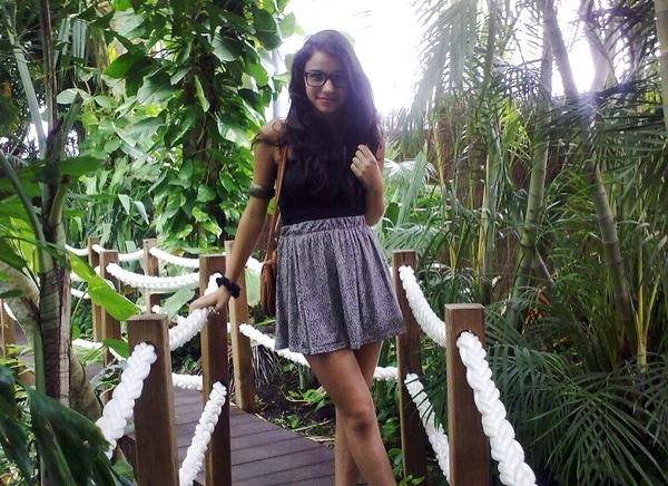 marianalj's Profile Photo