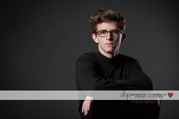 johnhuff's Profile Photo