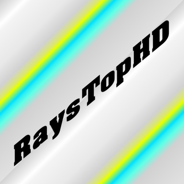 RaysTopHD's Profile Photo
