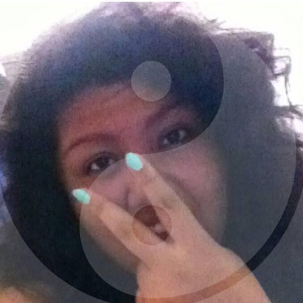 LetMeWish's Profile Photo