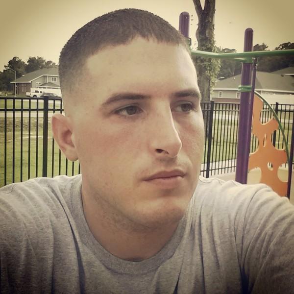 MikeHaze's Profile Photo