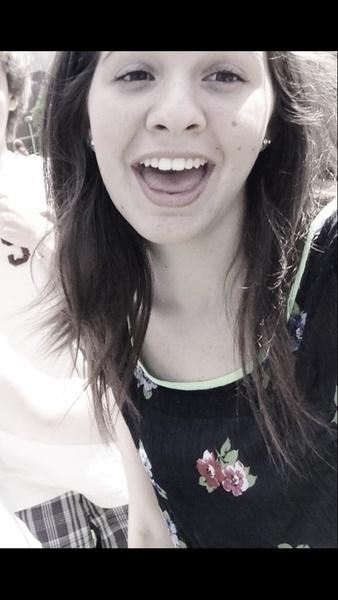 rachelhouse's Profile Photo