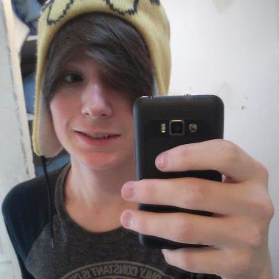 MichaelW56's Profile Photo