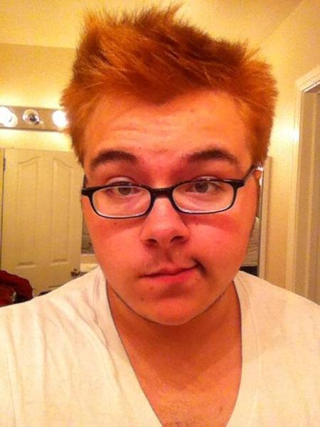 jamesiekins's Profile Photo