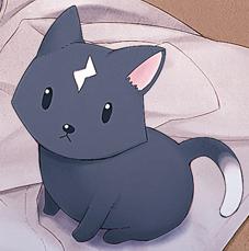 lencat's Profile Photo