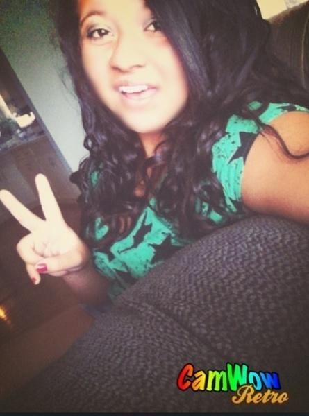 Michellee_soto's Profile Photo