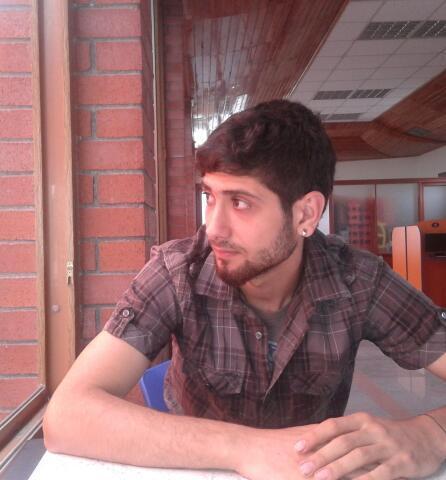 AliKum812's Profile Photo