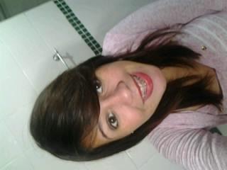 JessicaJennifer12's Profile Photo