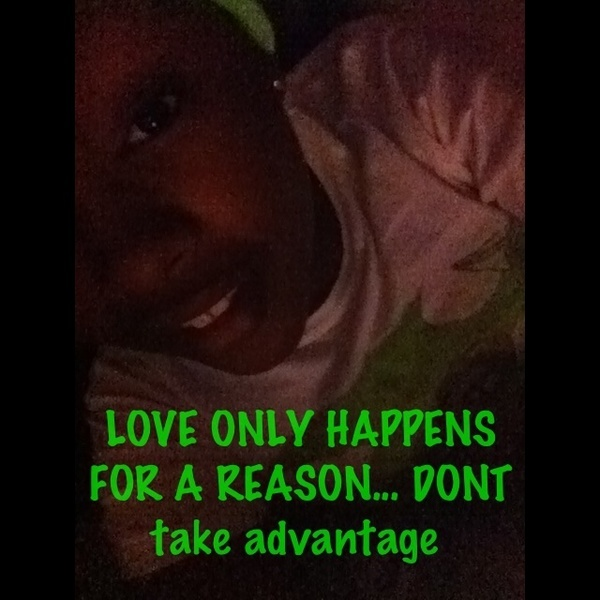 Pookie_dope's Profile Photo