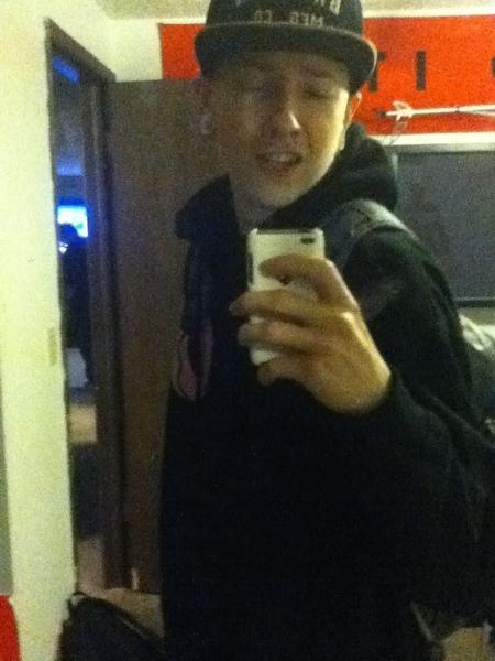 jasedgod's Profile Photo