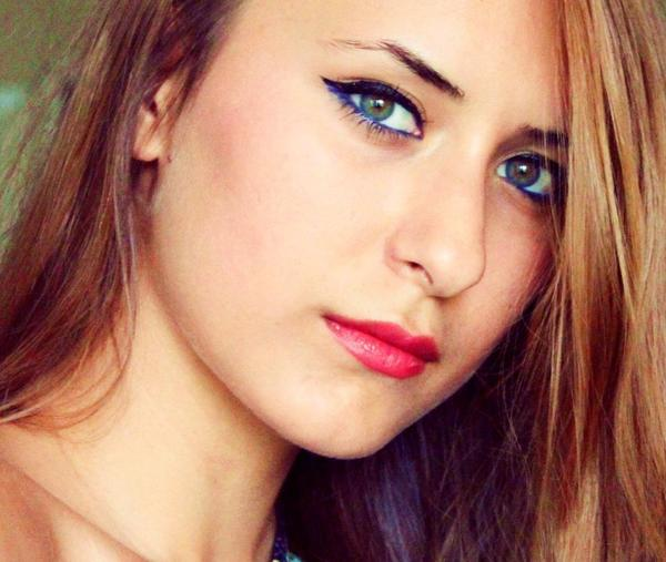 sinemalkim's Profile Photo