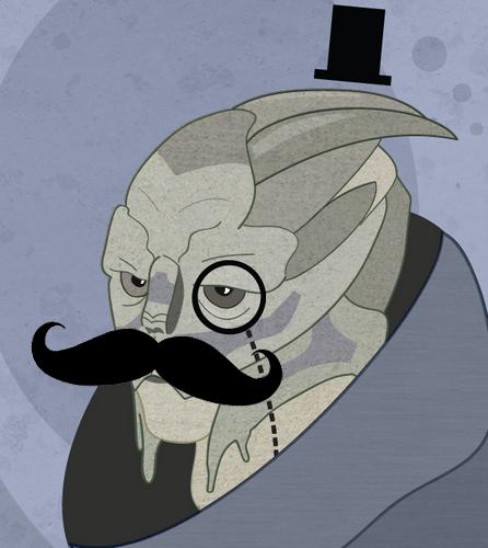 Rabblerouser's Profile Photo