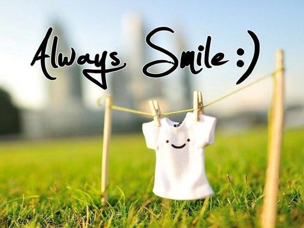 smile_maker's Profile Photo