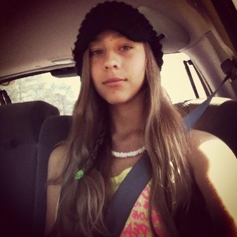 WillowL's Profile Photo
