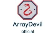 ArrayDevil's Profile Photo