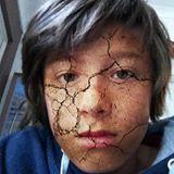 EthanLuxton's Profile Photo