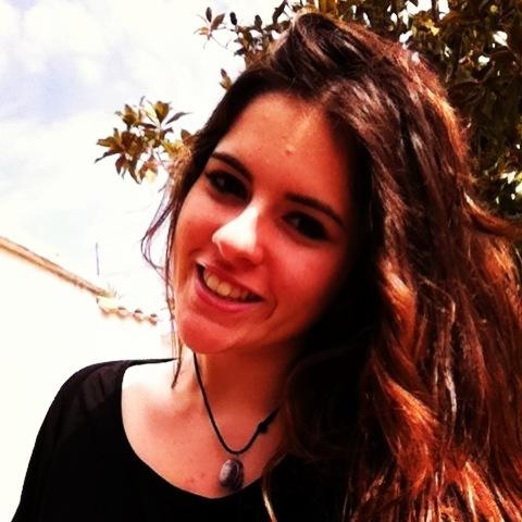 cristinaaa2314's Profile Photo