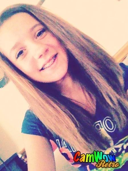 Kylie_mae's Profile Photo
