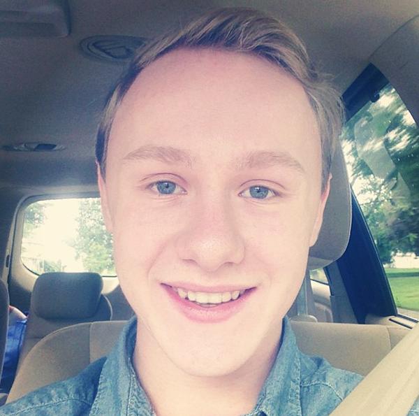 RandyMasco's Profile Photo