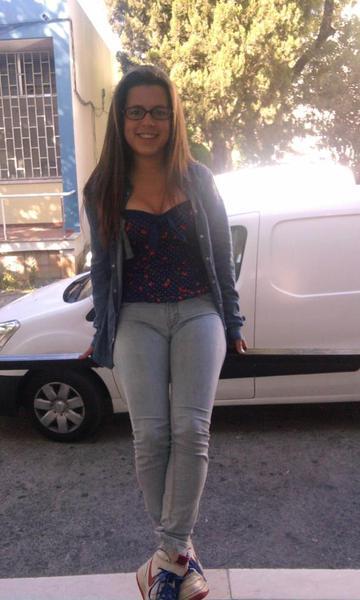 Brunaaafonso's Profile Photo